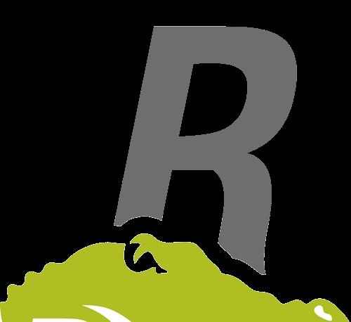 Razorgator